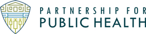 Partnership for Public Health Lancaster