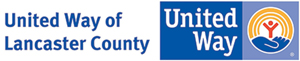 United Way of Lancaster