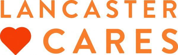 LCF_LancoCares_Logo-600x186