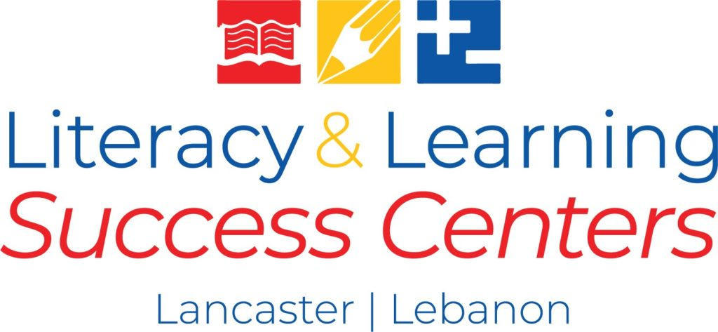 Update from the Literacy & Learning Success Centers