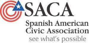 SACA-Logo