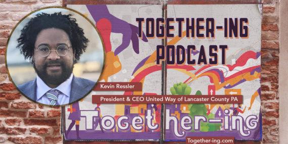 Kevin Ressler