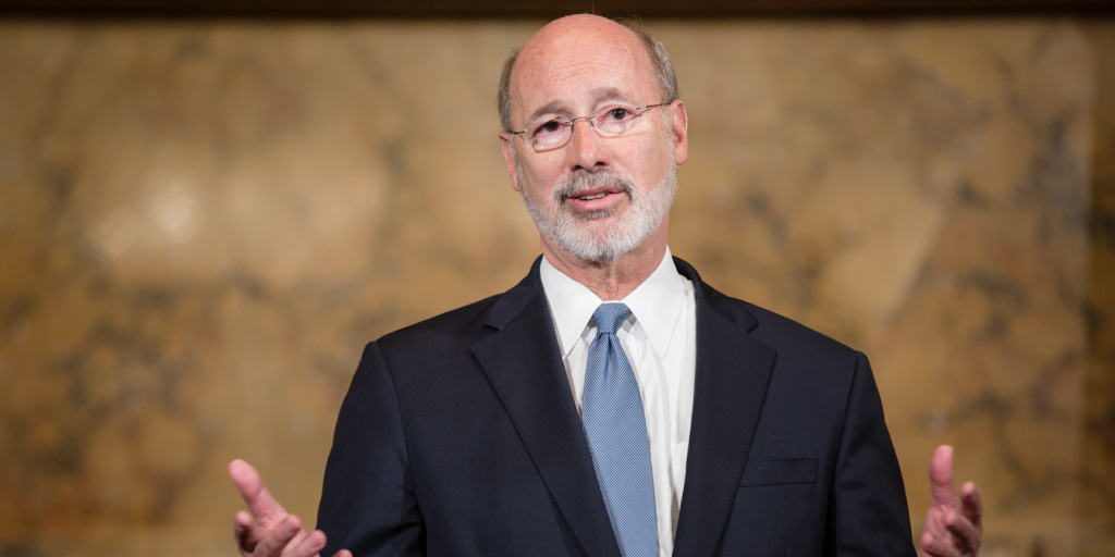 governor-wolf-speaking