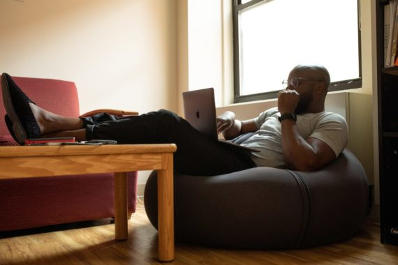 Tips to Avoid Burnout When Working Remotely