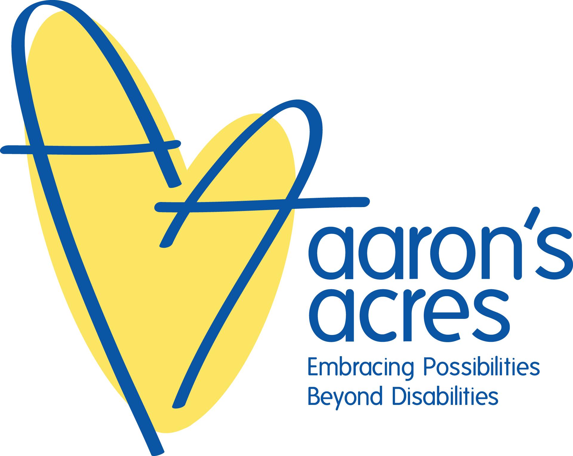 AaronsAcres-Logo_Color-Tag
