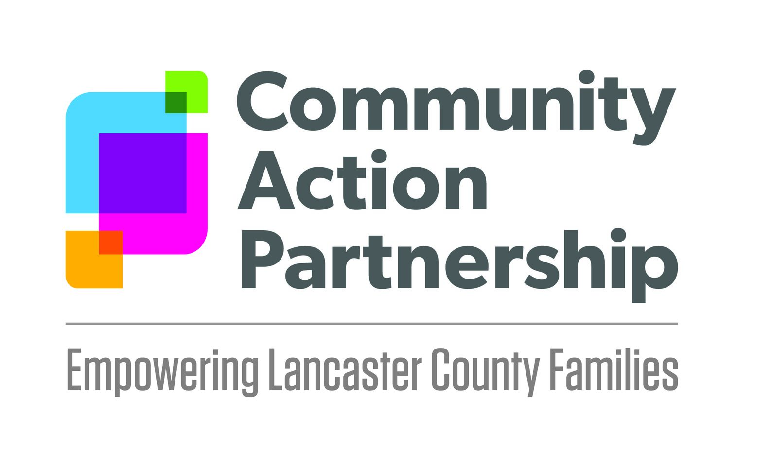 Community Action Partnership LIFT Jobs Program