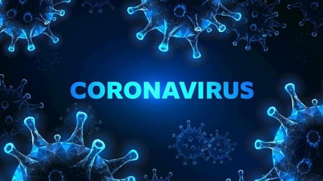 Coronavirus-640x_