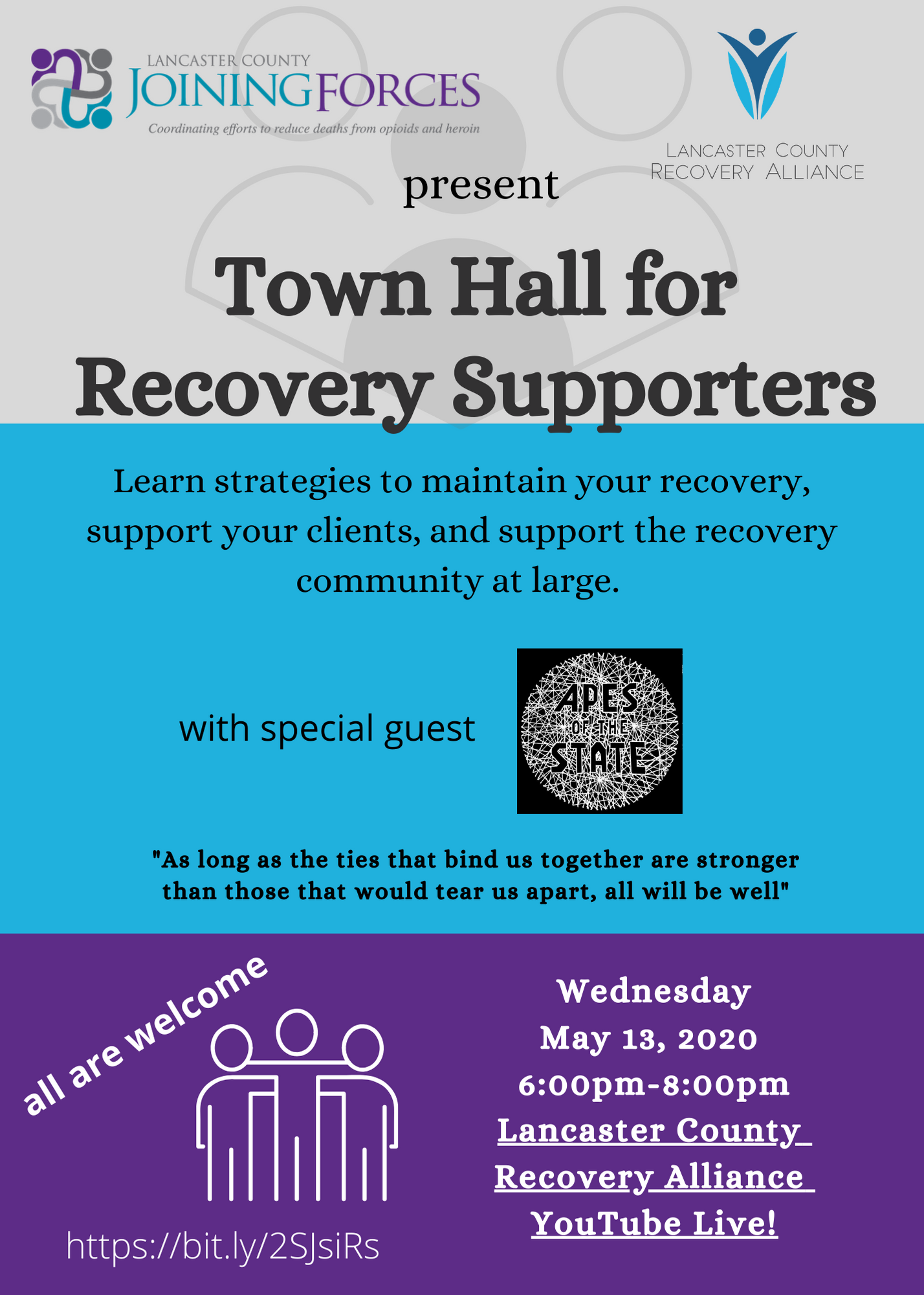 JF_LCRA_Town_Hall_May2020_v3 (003)