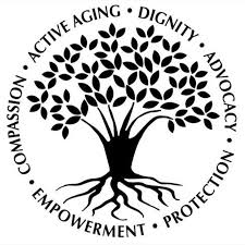 Lancaster Co office of aging