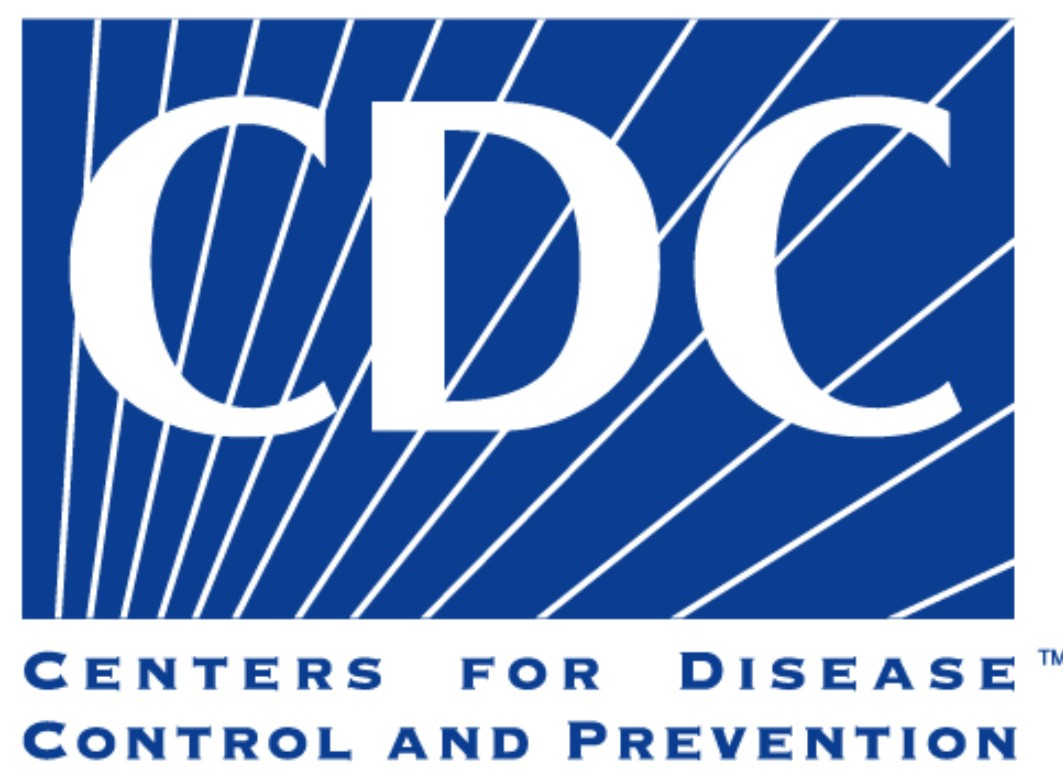 CDC releases new relaxed Covid-19 guidelines for people fully vaccinated