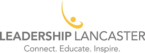 Leadership Lancaster