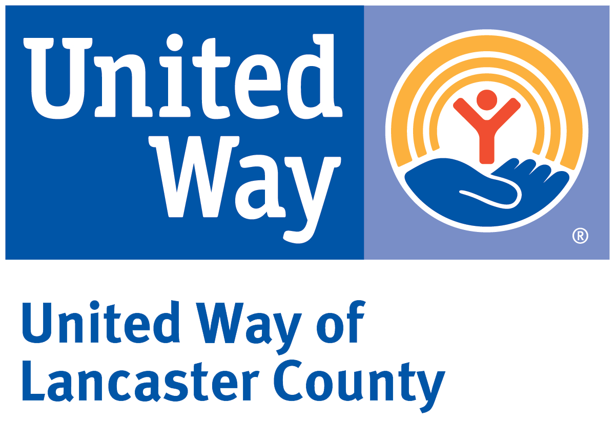 United Way of Lancaster County believes that Black Lives Matter