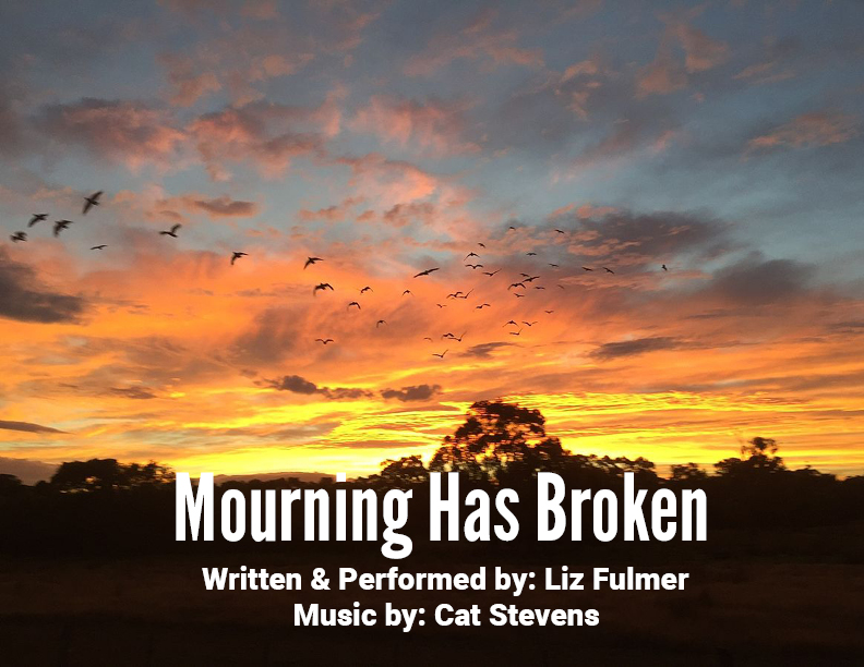 Graphic for Mourning song