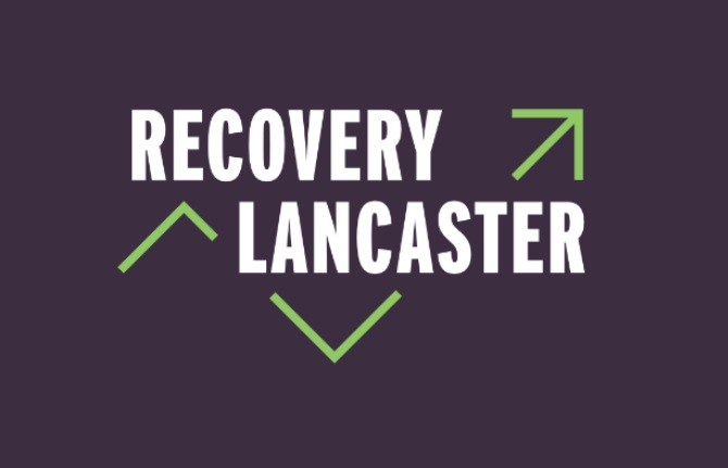 (Source: Recovery Lancaster)
