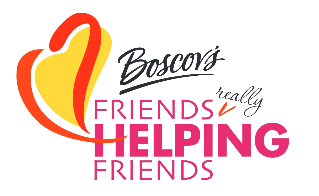 Sept. 30 is deadline for nonprofits to register for Boscov's Friends Helping Friends