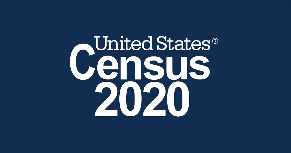 Have questions about the Census? Need help with it? Check out these events