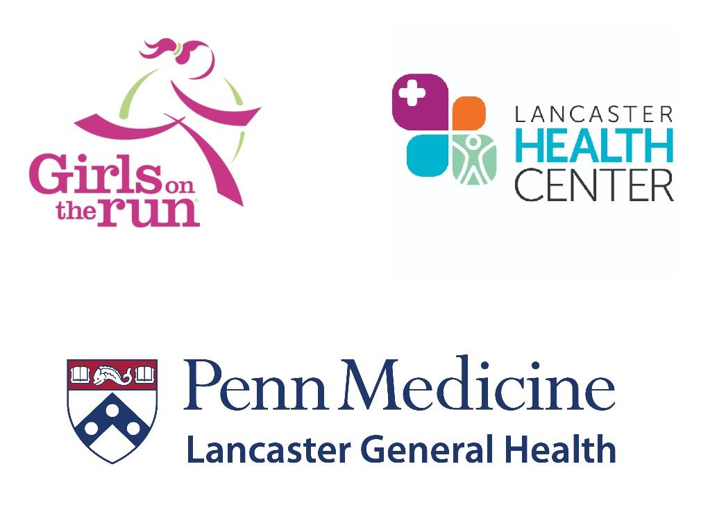 Women United awards grants to nonprofits advancing health