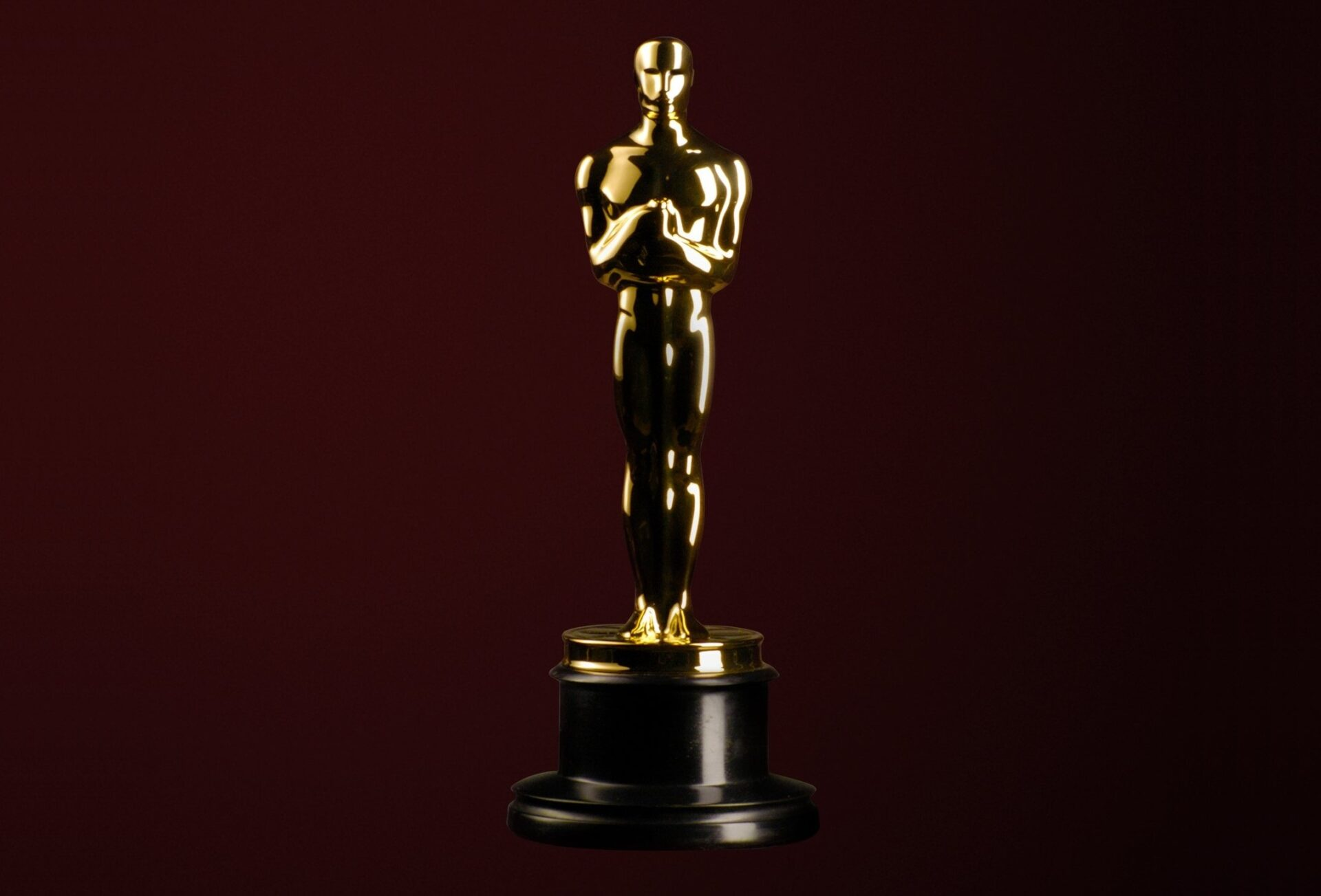 (Source: Oscar.go.com)
