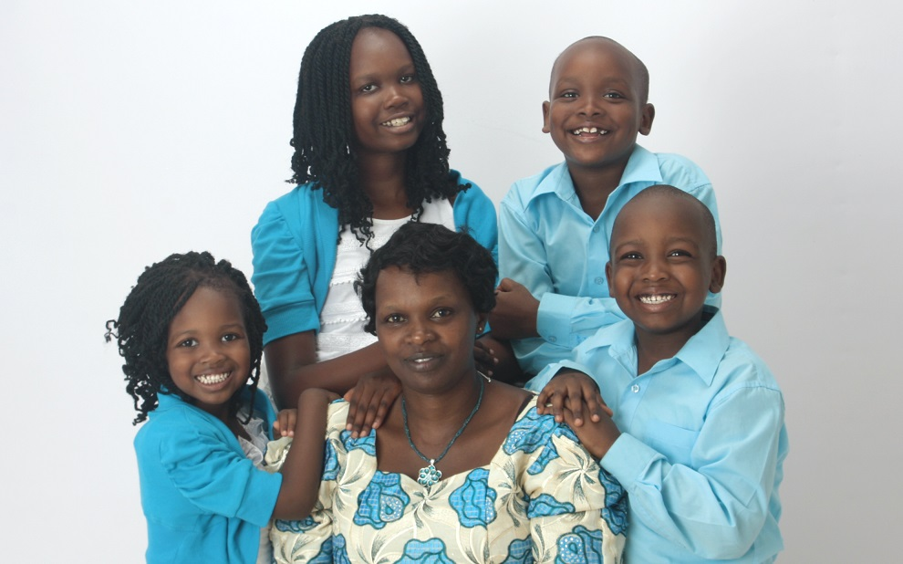 Single mothers in the African immigrant community: 'We need to be listened to'