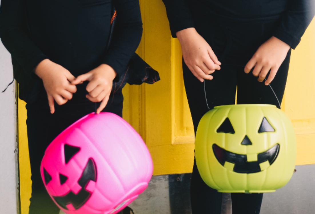 Lancaster County municipalities to still offer Halloween activities