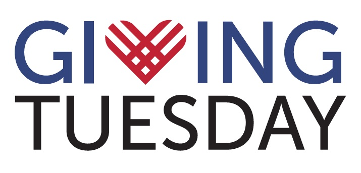 Giving Tuesday 2020 logo JPG