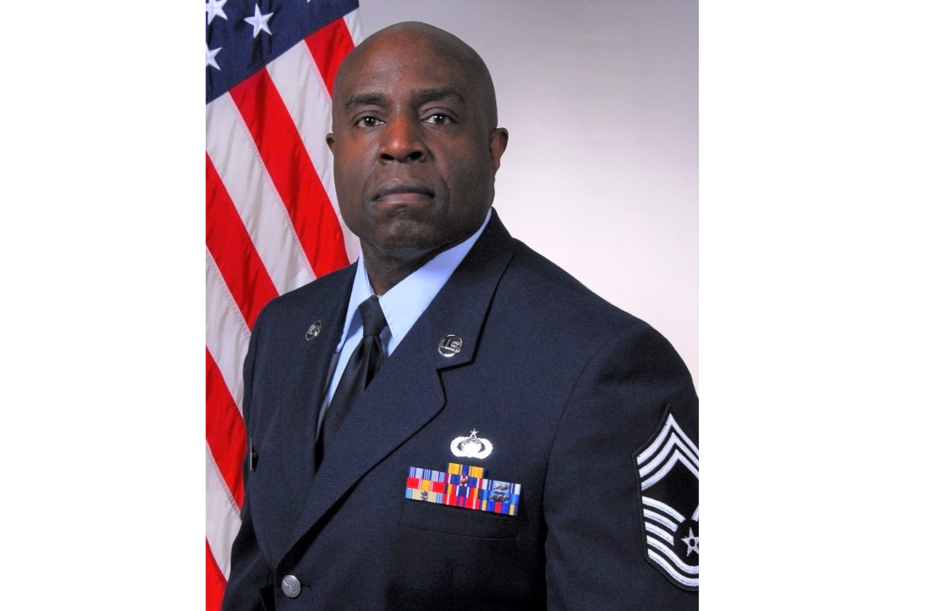 John Bey approved as Lancaster's interim police chief [Update]