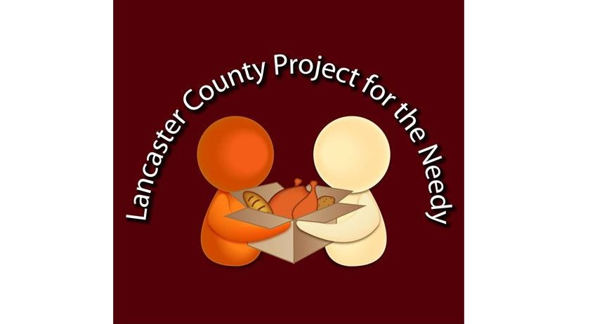 (Source: Lancaster County Project for the Needy)