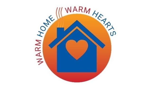Warm Home Warm Hearts