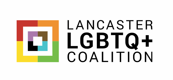 LGBTQ+ Coalition provides emergency grants