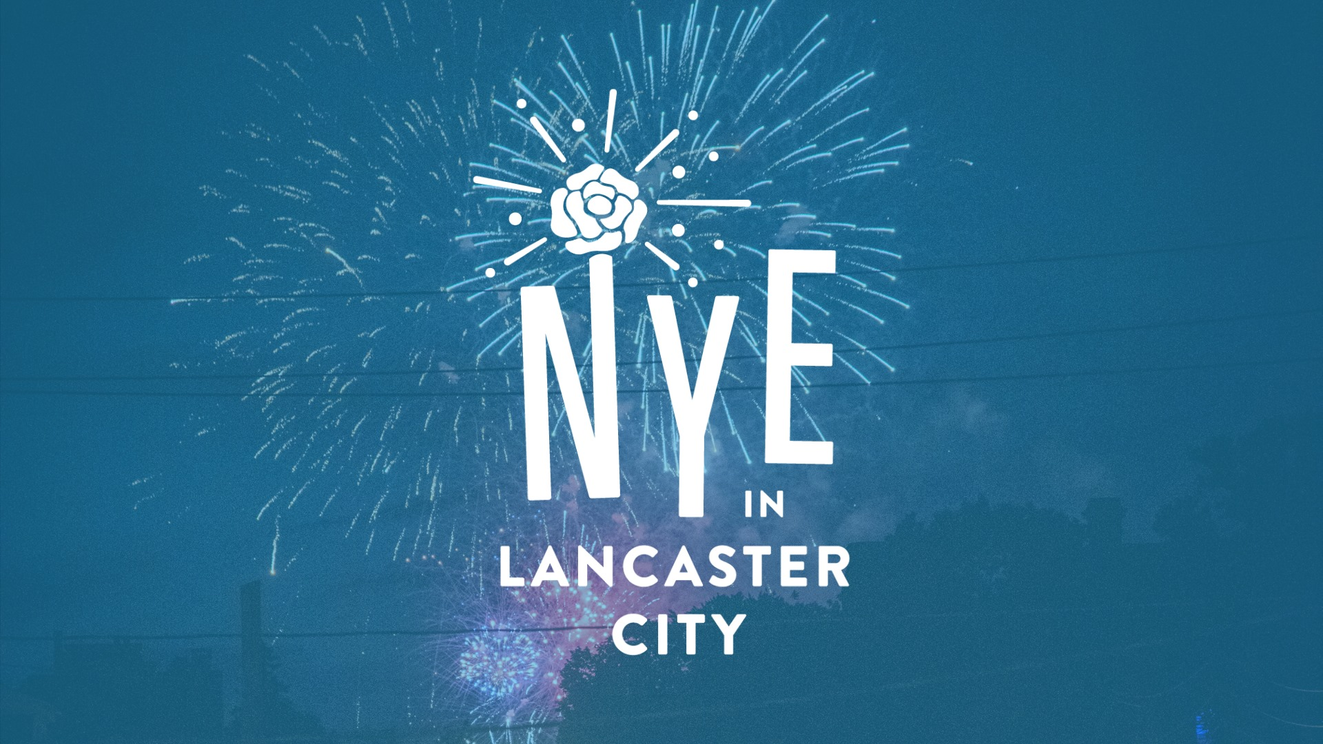 (Source: City of Lancaster)