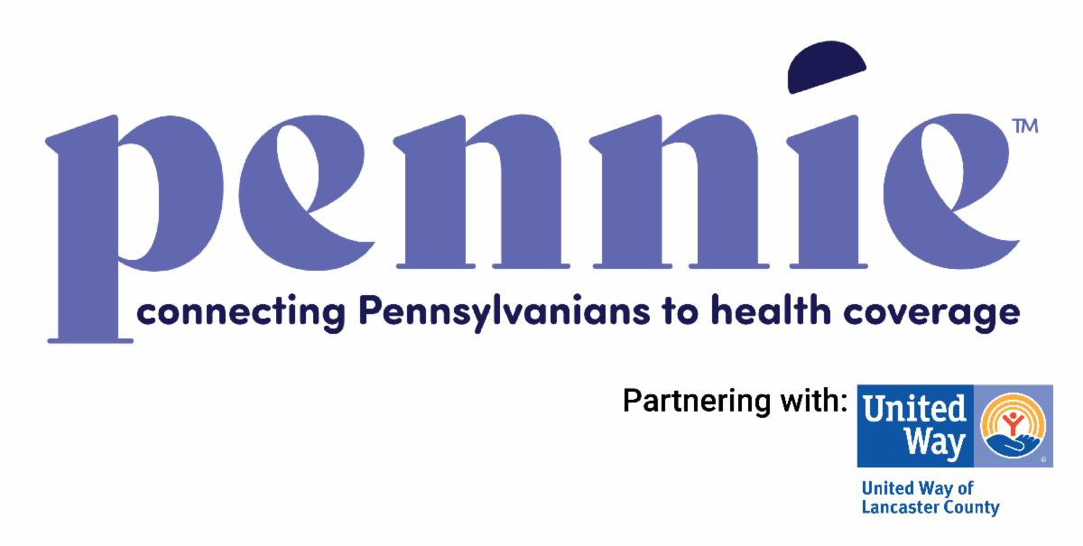 United Way of Lancaster County to host Pennie.com seminar for nonprofits