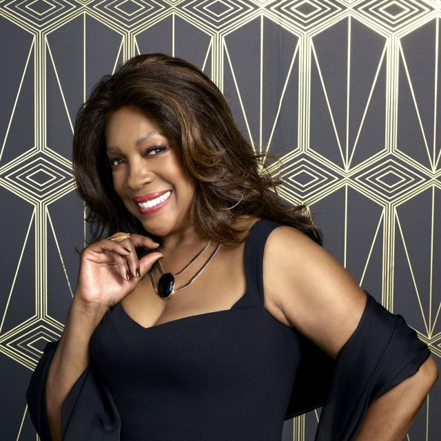 Mary Wilson, one of the co-founders of Motown group, The Supremes, passed away at 76. (Source: marywilson.com)