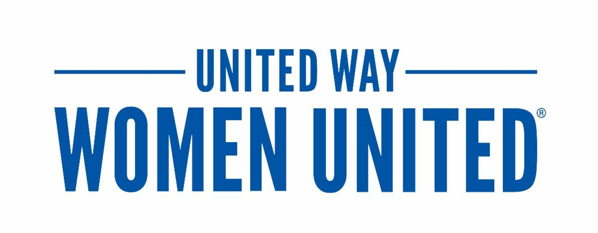 Women United seeking grant proposals for women's education