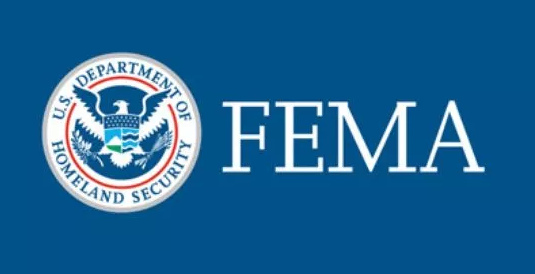 FEMA opens applications for program that pays Covid-19 funeral expenses