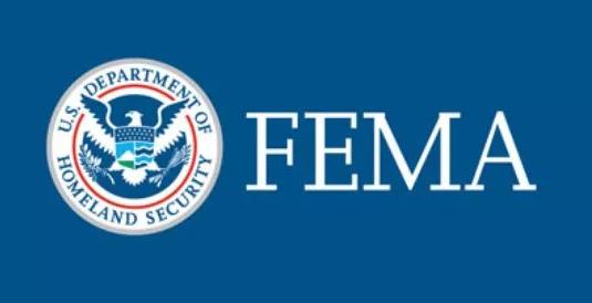 (Source: FEMA.gov)