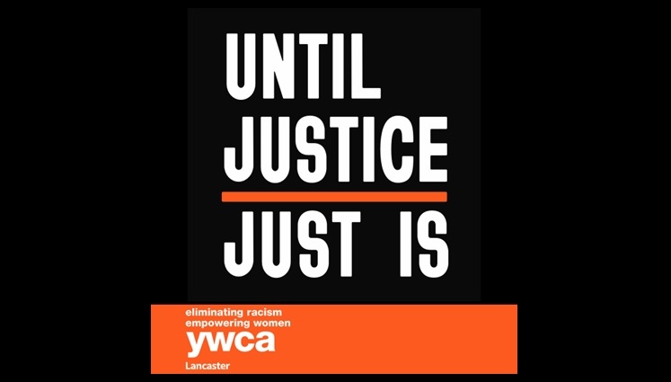 YWCA Lancaster plans town hall tonight on Chauvin verdict (update)