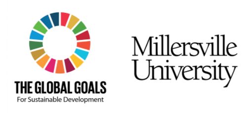 Millersville University to host virtual conference on sustainable development