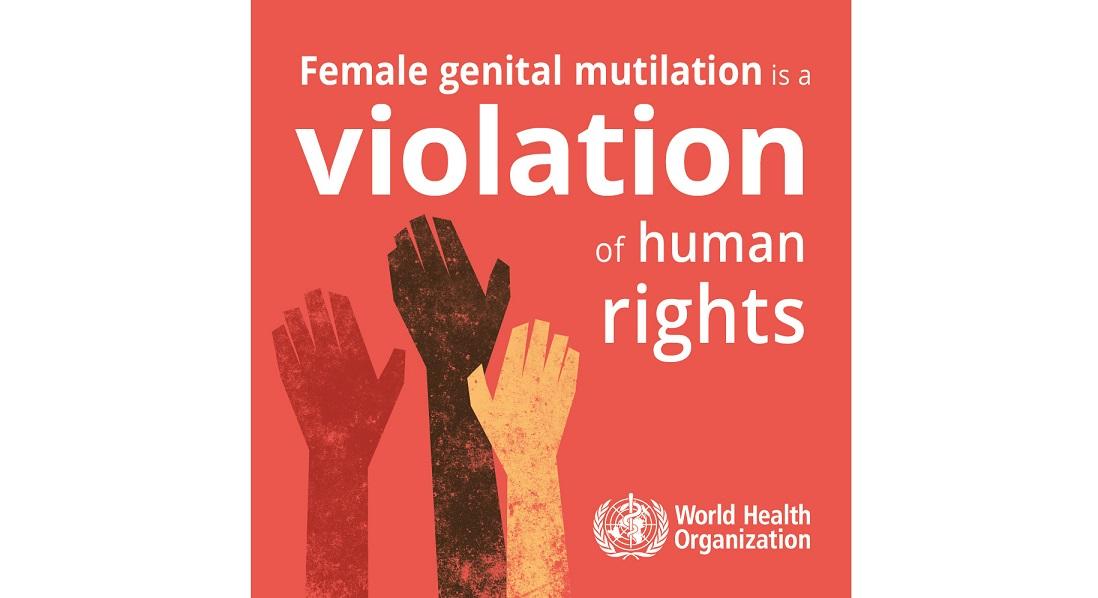 (Source: World Health Organization)
