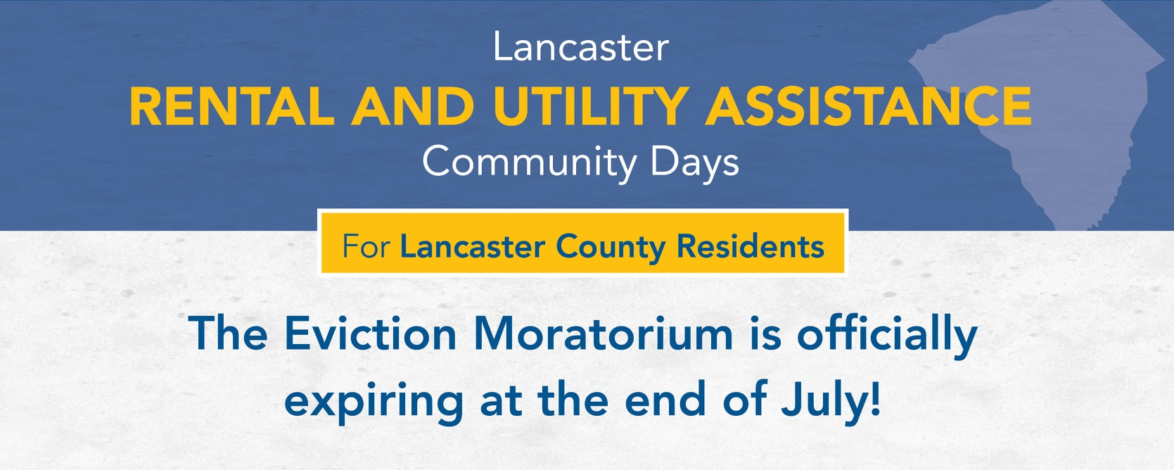 (Source: Lancaster County Redevelopment Authority)