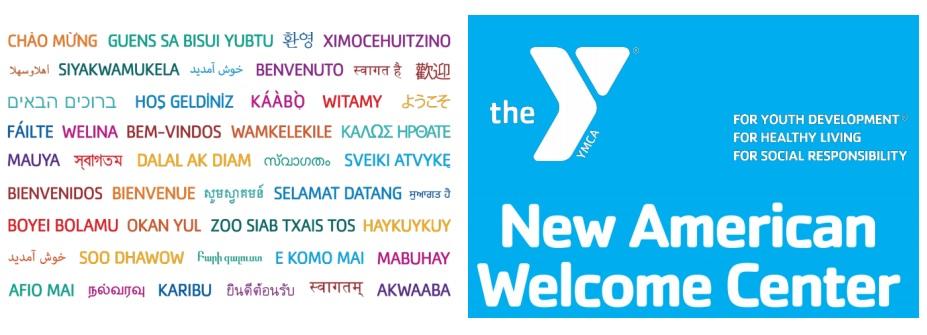 (Source: YMCA of York & York County)