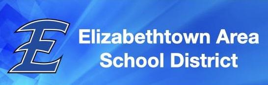 Elizabethtown school district seeks public input on possible school closures