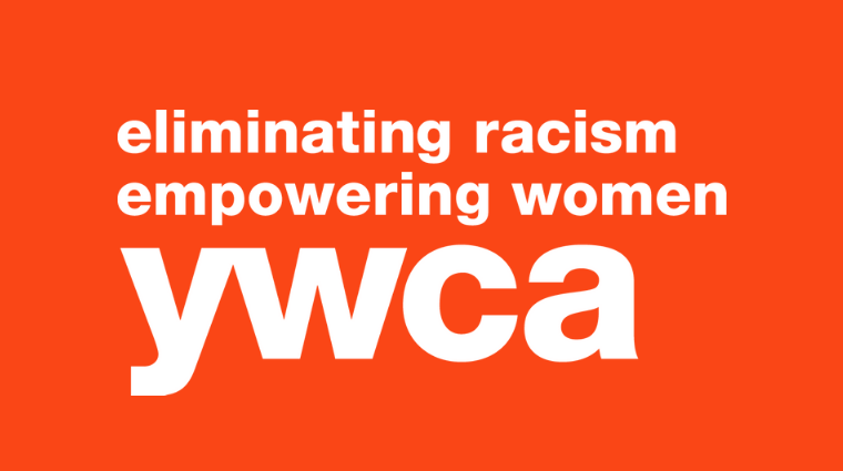 YWCA takes stand against overturning Roe v. Wade