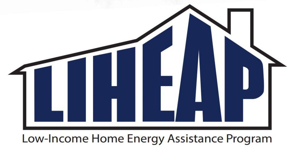 LIHEAP is more generous; program opens today