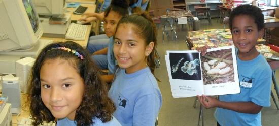 Millersville U. Migrant Education Program fortified by five-year, $20 million grant