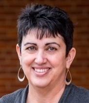 Deborah Miller, MA, LPC