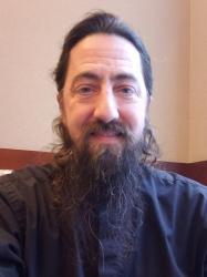 Jason Perkowski