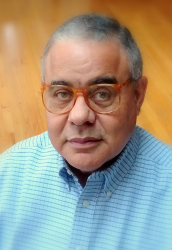 Leroy Hopkins