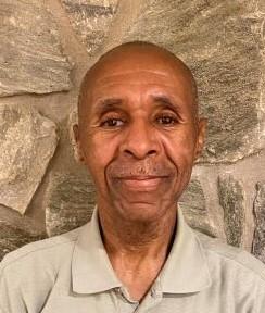 Nelson M. Polite Jr.