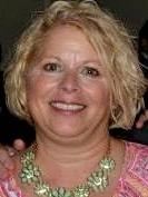 Susan Baldrige