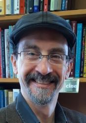 Tim Stuhldreher